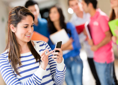 Education Bulk SMS